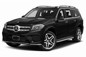 Mercedes Vito 2017 : 2017 mercedes benz gls 550 price photos reviews features ~ Medecine-chirurgie-esthetiques.com Avis de Voitures