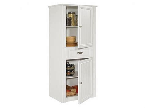 ameriwood storage cabinet big lots big lots storage cabinets storage designs