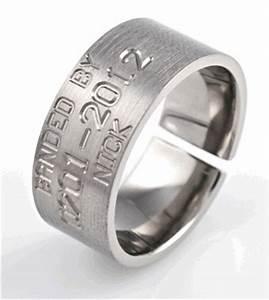 17 best images about cool duck bands on pinterest band With duck band wedding rings for men
