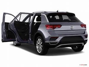 Vw T Roc Occasion : volkswagen t roc 2018 en vente rivery 80 en stock achat 37 450 annonce n 6808 ~ Maxctalentgroup.com Avis de Voitures