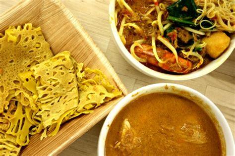 cuisine malaisienne discovering malaysian cuisine s 39 essayer à la cuisine