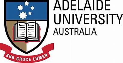 University Adelaide Logos Svg Basel