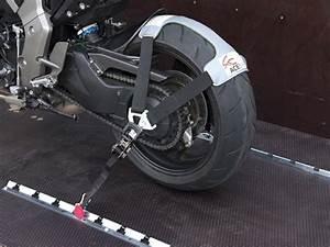 Sangle De Camion : sangle de roue arri re moto innovante ~ Edinachiropracticcenter.com Idées de Décoration