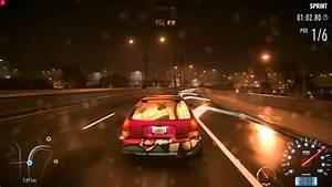 Jeux Course Voiture : ps4 pr sentation du jeu need for speed 2015 course voiture logo sup3r konar youtube ~ Medecine-chirurgie-esthetiques.com Avis de Voitures