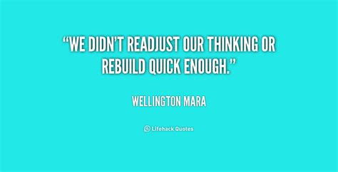 72 of the Best Quotes About Rebuilding Life