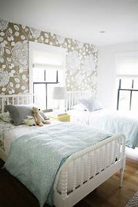 22 chic and inviting shared rooms ideas digsdigs