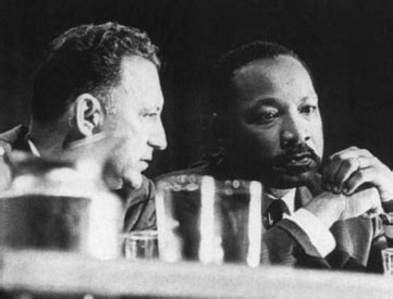 letter from mlk to harry wachtel esq the martin luther harry h wachtel 13130