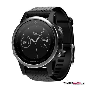 Garmin fenix 5   Smartwatch.de