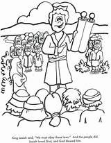 Coloring Josiah King Bible Pages Pastor Sunday Nebuchadnezzar Crafts Lesson Jehoshaphat Printable Joash Jeremiah Stories Sheets Church Nehemiah Cut Jesus sketch template