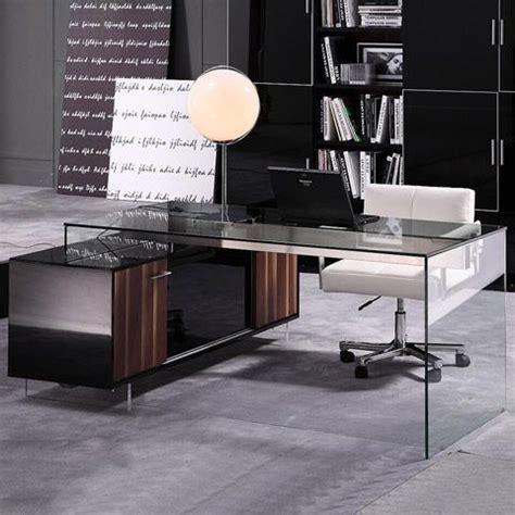 Modern Office Furniture Catalogue ? Revodesign Studios