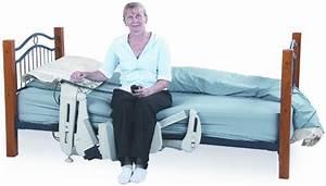 Aufstehhilfe Bett Elektrisch : leglifter bein heber caretec der pflegebett spezialist ~ Eleganceandgraceweddings.com Haus und Dekorationen