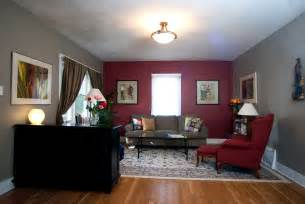 Maroon Paint For Bedroom Cost 0000 Elbow Grease I