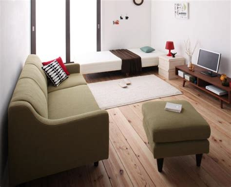 G M Home Interiors : 1kインテリア(キッチンなど)インテリア実例コーディネート.com|ジパング.com | ページ目