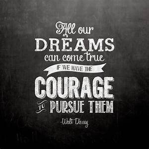 Walt Disney Motivational Quotes Wallpapers: Images For ...