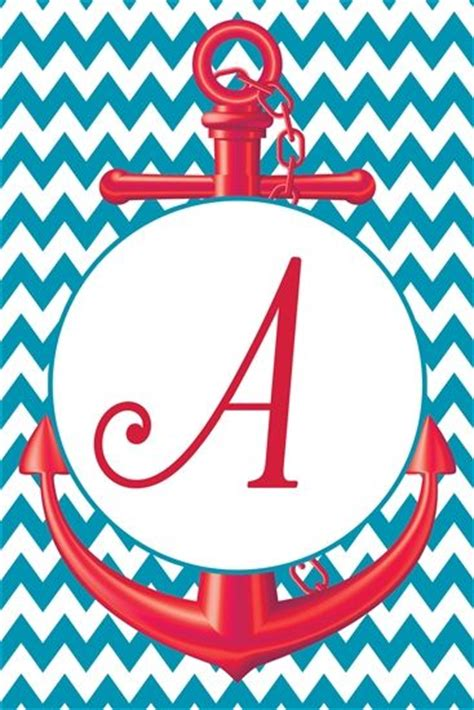 images  anchors illustrations  pinterest iphone backgrounds nautical anchor