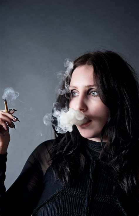 Contemporary folk, experimental, electronic, gothic rock, doom, dark ambient usa. Chelsea Wolfe @CCHELSEAWWOLFE @cchelseawwolfe # ...
