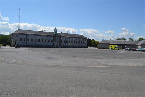 source south dublin libraries digital archive dsc dsc administrative block