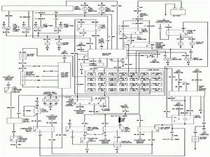 Wiring Diagram 2005 Chrysler Town And Country