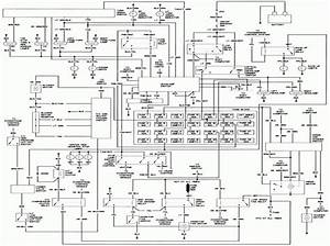 2002 Chrysler Town And Country Stereo Wiring Diagram 37827 Desamis It