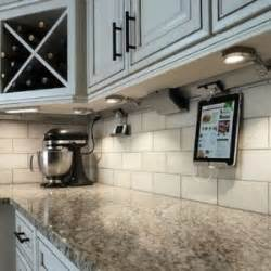 kitchen island outlet ideas clever electrical outlets for your kitchen services