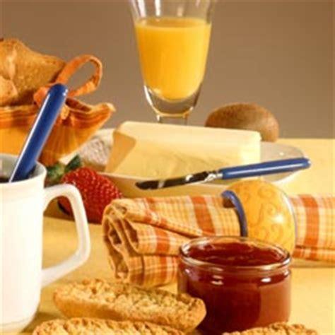 Nutrition & Dietetics Career Options: Job Opportunities ...