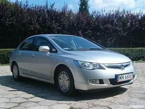 Honda Civic Hybride : 2012 honda civic hybrid cars wallpaper gallery auto seo journey ~ Gottalentnigeria.com Avis de Voitures
