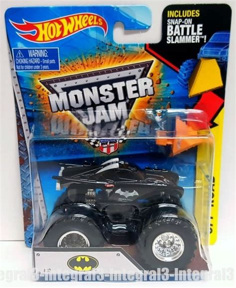 toyota financial services markham 100 hotwheels monster jam trucks 2013 wheels