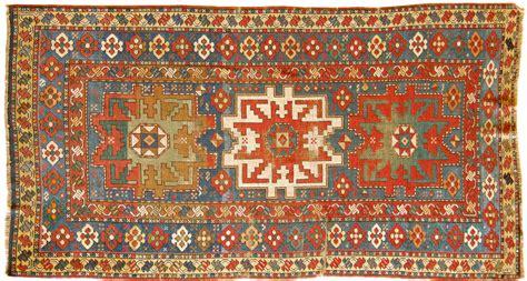 Tappeti Shirvan Prezzi by Tappeti Caucasici Antichi Prezzi Idee Di Immagini Di Casamia