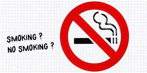 smoking should be prohibited in public places essay latin homework help smoking should be prohibited in public places essay