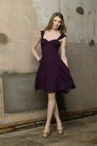 modest wedding dresses purple bridesmaid dresses cherry