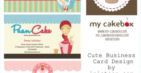 Cute Business Card/name Card Design Business Card Holder Daiso Template Psd Download Nails Vector Simple Design Inspiration Restaurant Visiting Free Cdr Car Wash Best
