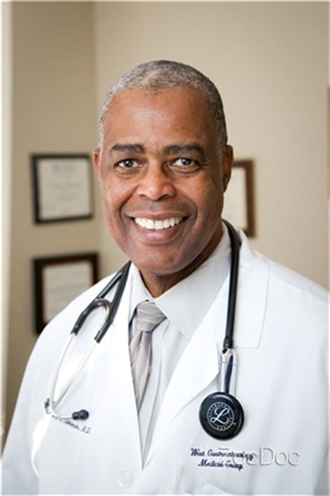 timothy simmons md dr timothy simmons md west gastroenterology medical