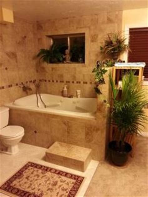 1000 images about master bath ideas on 36