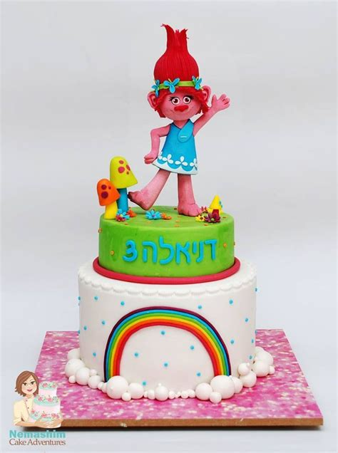 Cake Decorating Shows On Tv - 421 best cakes tv shows images on