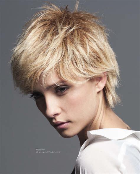 Girly Hairstyle For Boys   hairstylegalleries.com