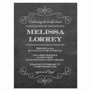 invitation wording for work party choice image With work wedding shower invitation wording