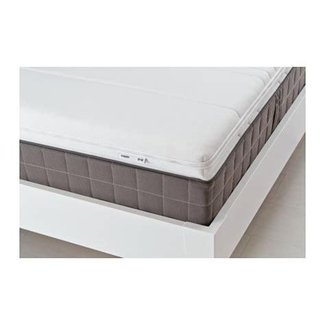 mattress topper tuss 214 y mattress topper ikea Ikea