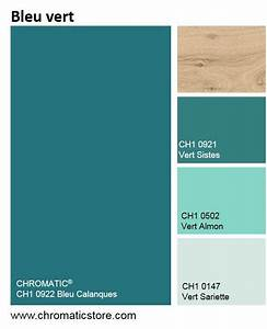 nuancier bleu vert idees de design d39interieur With superb nuancier de couleurs peinture 4 le nuancier les ral armor chimie