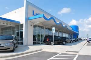 carolina car dealer carolina car dealership 2016 car release date