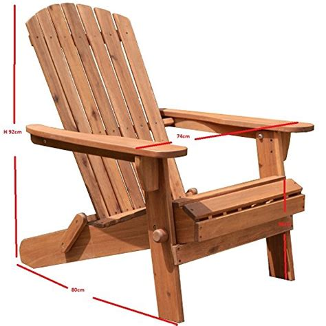plant theatre adirondack folding hardwood chair superb