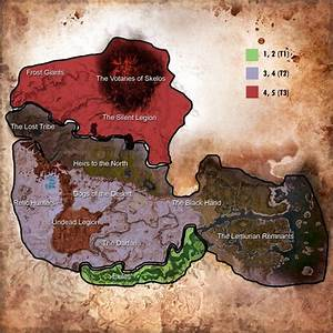 Conan Exiles Purge Difficulty Map Gt MGW Game Cheats