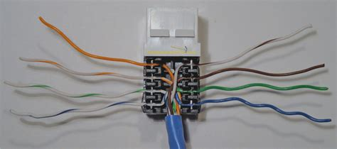Gallery Wall Plate Wiring Diagram Sample