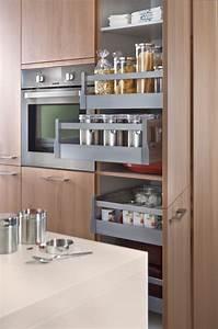 Leicht Küchen Fronten : leicht kanto k kanto kh ~ Markanthonyermac.com Haus und Dekorationen
