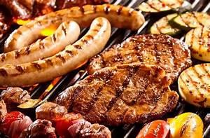 Besser Grillen Shop : tipps von grill experten aus urbach besser brutzeln mit ~ Lizthompson.info Haus und Dekorationen