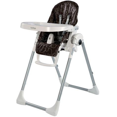 chaise perego prima pappa prima pappa zero 3 high chair peg perego junior baby