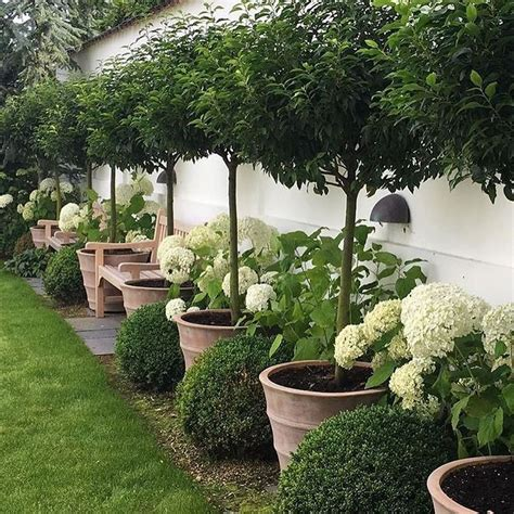 Easy Diy Backyard Landscaping On A Budget (09) Onechitecture