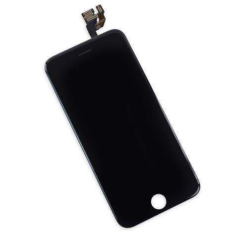 iphone  repair kingston  parts service
