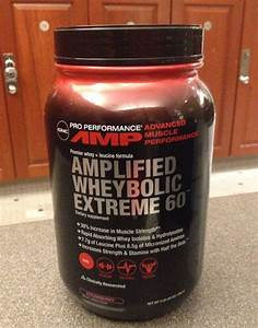 Gnc U0026 39 S  Amp Protein Powder Review
