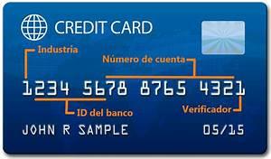 Numeros De Tarjetas De Creditos Y Codigo De Seguridad 2016