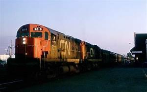 Railpictures, Ca